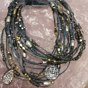 Anthropologie Bracelet